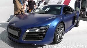 Audi R8 Jet Blue - maxresdefault jpg 1920 1080 оптимус прайм pinterest
