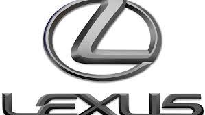 lexus symbol brands lexus lexus backgrounds lexus logo cars brands brand