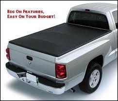 dodge dakota 2012 dodge dakota back country tonneau covers 413305 autopartstoys com