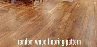 design for wood flooring models kitchens on wood f 3648x2736