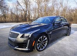 02 cadillac cts the 2016 cadillac cts v a gentleman and a 95 octane