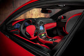 maserati steering wheel gran turismo s u003d m a n s o r y u003d com