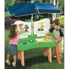 little tikes sand and water table little tikes sand and water fun factory little tikes http www