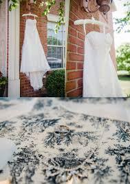 britni u0026 justin u2013 a backyard bbq wedding