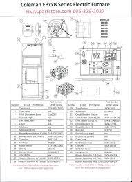 coleman m brcs0601cb air conditioner wiring diagram m u2022 limouge co