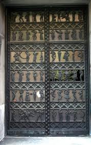 2898 best art deco ii images on pinterest singapore gotham city doors to the forum building harrisburg pa by lee lawrie