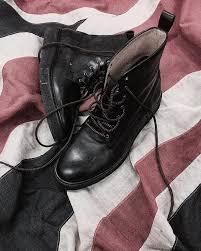 black friday boots 129 best boots images on pinterest chelsea boots men u0027s footwear