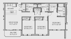 3 bedroom flat floor plan 3 bedroom apartments bloomington gateway commercial space and
