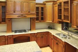 Ready To Install Kitchen Cabinets by Bargain Outlet