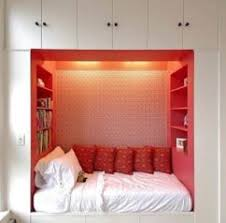 Modern Small Bedroom Design Home Design Small Bedroom Design Ideas For Modern House Style