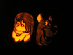 pumpkin jack pumpkin carving