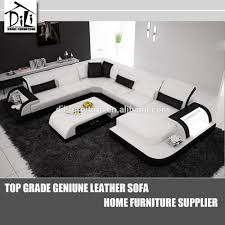 wholesale design styles couches online buy best design styles