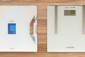 Cheap Bathroom Scale Best Buy Bathroom Scales For 2016 Revealed By Which Tests U2013 Which