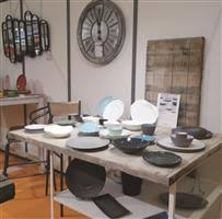 magasin spécialisé ustensile cuisine ecotel tours fournitures et équipements pour la restauration