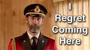 Captain Obvious Meme - captain obvious gif on imgur