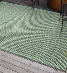 Polypropylene Outdoor Rug Polypropylene Outdoor Rugs Solid Color Deboto Home Design