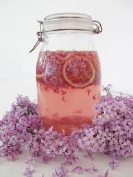 syrenersaft u2013 lilac cordial semiswede