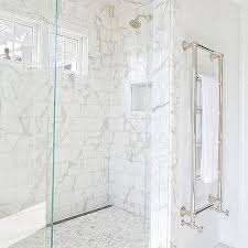 bathroom pattern white diamond pattern shower tiles design ideas
