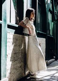 wedding dress alterations london wedding dress alterations london vosoi