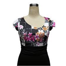 summer dress 2017 women short sleeve work office cocktail