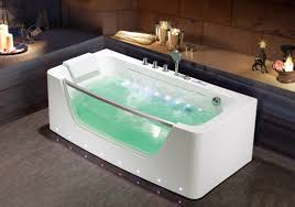 4ft Bathtubs Home Depot Bathtubs Idea Glamorous Jacuzzi Tubs For Sale Jacuzzi Tubs For