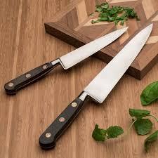 knives kitchen historical kitchen knives garrett wade