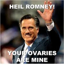 Mitt Romney Memes - mitt romney meme abortion laws the now