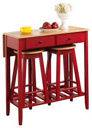 kitchen island cart with stools kitchen island cart with stools kitchen design