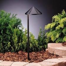 best 25 led path lights ideas on pinterest lighting for garden