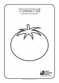 lakers coloring pages simple and easy coloring pages for toddlers simple and easy
