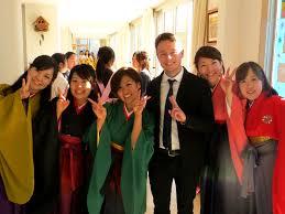 Kindergarten Teacher Assistant Job Description Becoming A Kindergarten Teacher In Japan Ikimasho