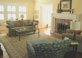 simple living room furniture arrangement examples home design