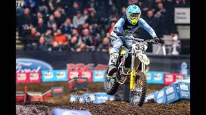 freestyle motocross uk arenacross uk 2015 youtube