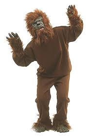 Wolfman Halloween Costume Wolfman Costume Halloween