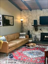 interiors marvelous benjamin moore rockport gray benjamin moore