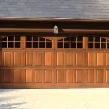 American Overhead Door Parts All American Garage Door Get Quote Garage Door Services
