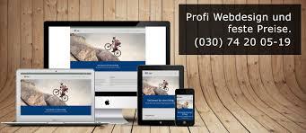 website design erstellen website preise webseiten erstellen lassen zum preis