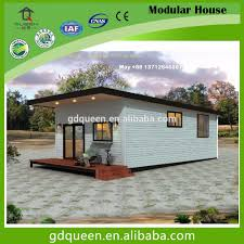Prefab House by Prefab House Prefab House Suppliers And Manufacturers At Alibaba Com