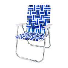 Vintage Lawn Chairs Aluminum Excellent Design Ideas Aluminum Lawn Chairs Vintage Childs Chair