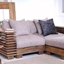best 25 sofas for small spaces ideas on pinterest couches for