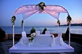 wedding ceremony decoration ideas wedding ceremony decoration idea decorating of party