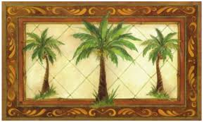 Palm Tree Bathroom Rug Palm Tree Kitchen Rugs Images Where To Buy Kitchen Of