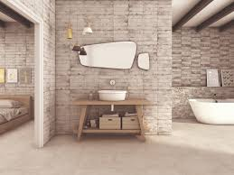 tiles kitchen cabinets bathroom vanities doors u0026 windows perth