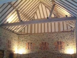 Barn Roofs by Benefits Of Using Pitched Roof Insulation In The Loft Home Logic