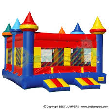 castle bounce house bounce house for sale wholesale inflatables