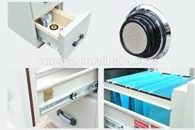 file cabinet safe combination lock fireproof file cabinet