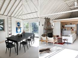 Modern Victorian Interior Design Modern Victorian Interior Mesmerizing Modern Cottage Style