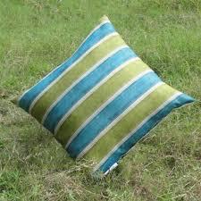 Decorative Pillows Modern Best 25 Contemporary Decorative Pillows Ideas On Pinterest