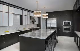 Funky Kitchen Lighting by Contemporary Funky Kitchen Lights To Choose Pendant P And