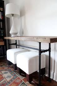 sofa farmhouse sofa table finest farmhouse style sofa table